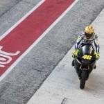 Valentino Rossi Misano infortunio Ducati (7)