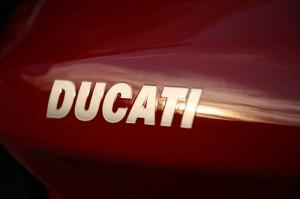 Ducati Diavel, scelto il nome della nuova naked sportiva