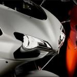 Ducati Intermot (1)