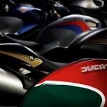 Ducati Intermot (2)