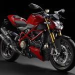 Ducati Intermot (3)
