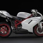 Ducati Intermot (4)