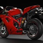 Ducati Intermot (5)