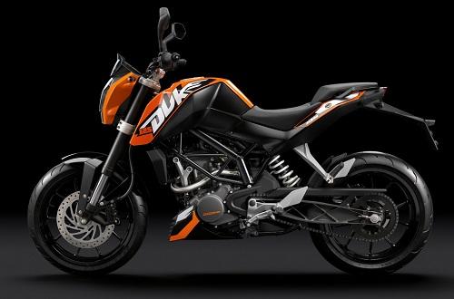 KTM-Duke-125-1.jpg