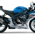 Suzuki Intermot (6)