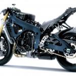 Suzuki Intermot (9)