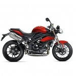 Triumph Speed Triple 2011 (1)
