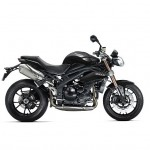 Triumph Speed Triple 2011 (2)