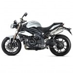 Triumph Speed Triple 2011 (4)