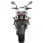 Triumph Speed Triple 2011 (5)
