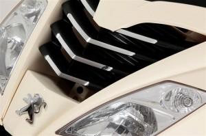 Peugeot presenta Citystar 125, bentornato Elystar 125