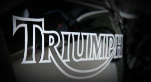 Triumph al lavoro su una nuova Superbike