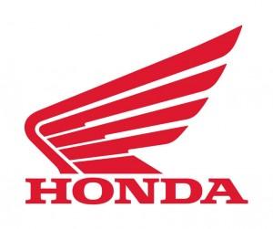 Honda a lavoro sui nuovi airbag