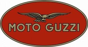 Moto Guzzi, i festeggiamenti dei 90 anni partono oggi