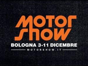 Il Motor Show dei 150 anni