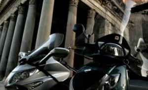Motodays 2012, rivelati altri dettagli