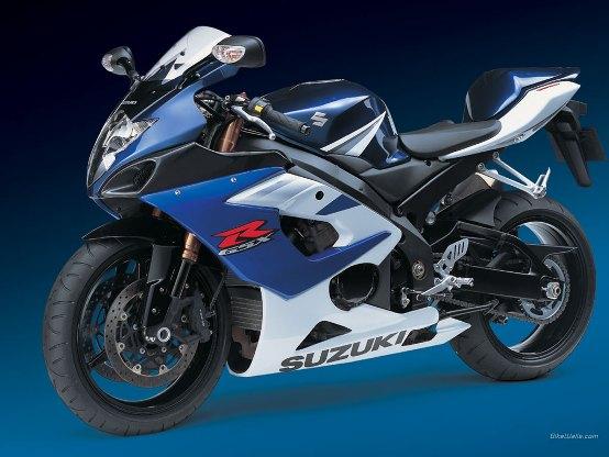 Suzuki, tre mesi di offerte