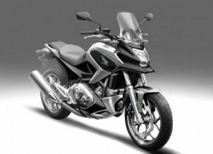 Moto e scooter, quante attese per il 2012