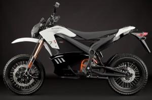 Zero Motocycles: inizia il conto alla rovescia
