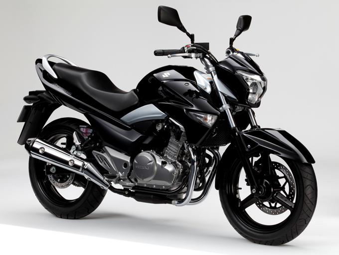 Arriva il Motodays 2012: ecco le novità