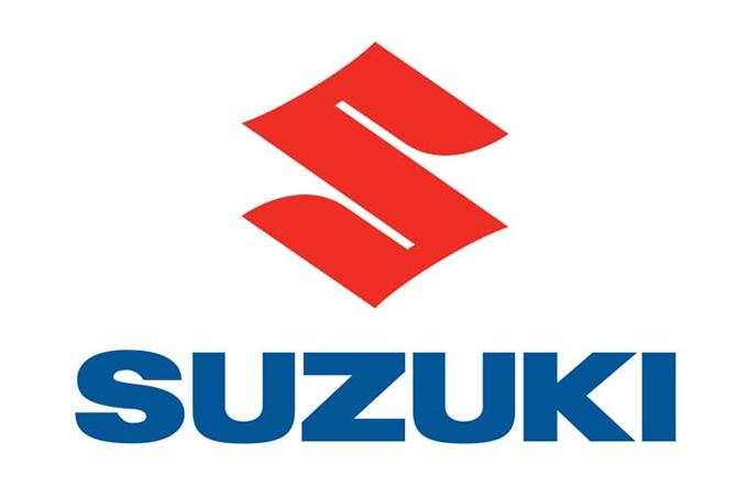 Suzuki si fa in tre e la sicurezza aumenta