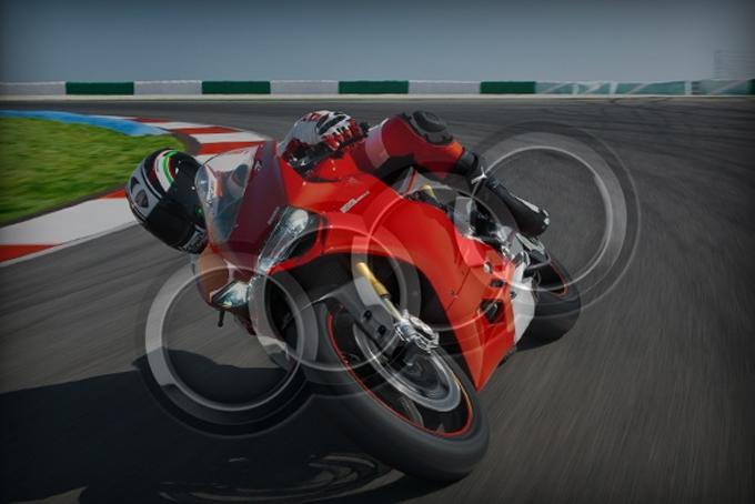 Ora è ufficiale: Audi acquista Ducati