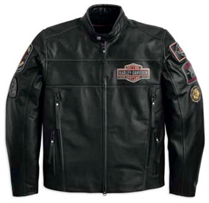 Harley-Davidson-Summer-Collection-2012