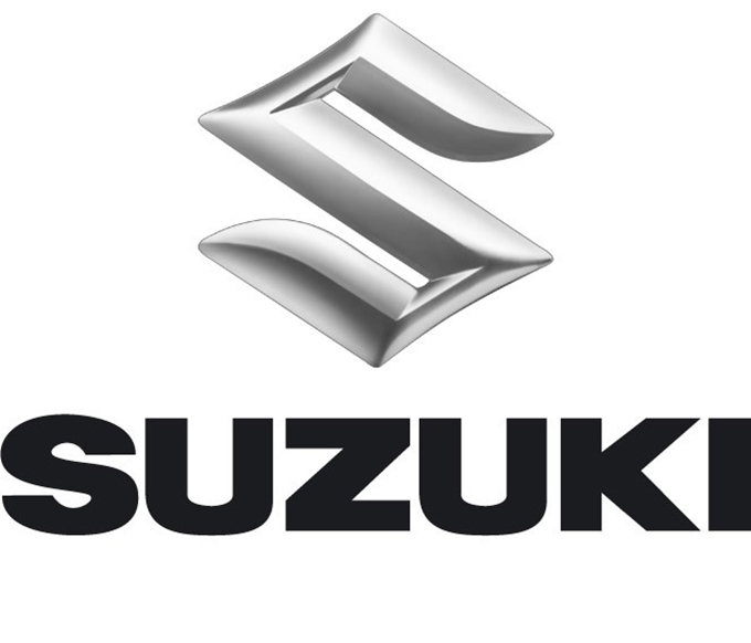 Al via il contest per diventare il nuovo testimonial Suzuki