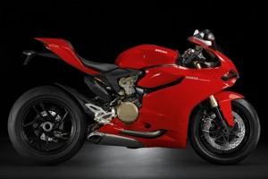 Ducati 1199 Panigale: ecco l'open week