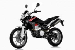 Husqvarna Motorcycles si arricchisce con TR 650 Strada e TR 650 Terra