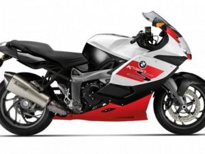 EICMA 2012 – BMW Motorrad presenta un modello speciale della K 1300 S