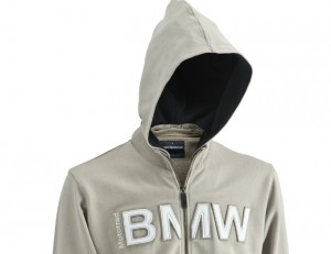 BMW Motorrad Italia – Rinascente: connubio vincente