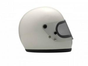 DMD Helmet presenta la collezione 2013