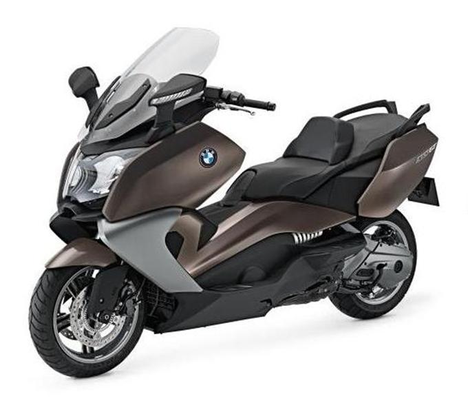 Bmw Year Models: BMW R 1200 GS