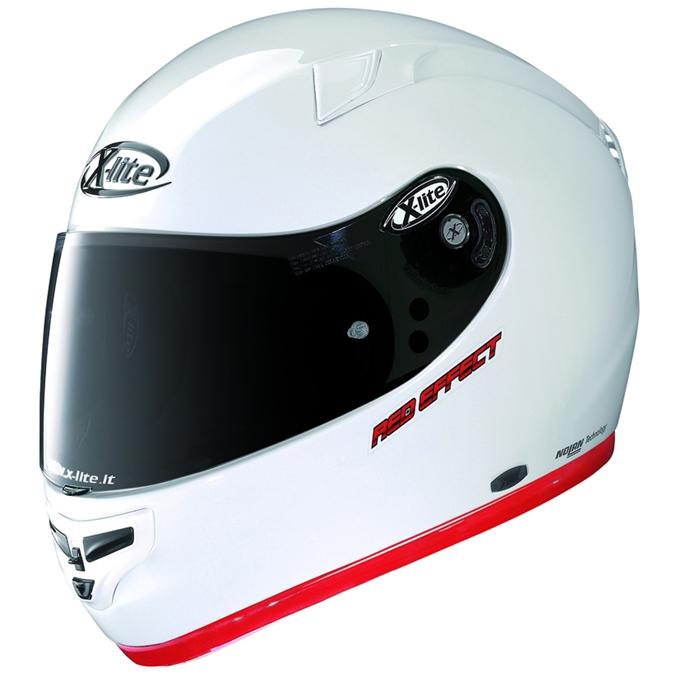 X-lite X-603 e N91, strada e mototurismo accessibili a tutti