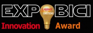 ExpoBici, consegnato il Premio Innovation Award 2013