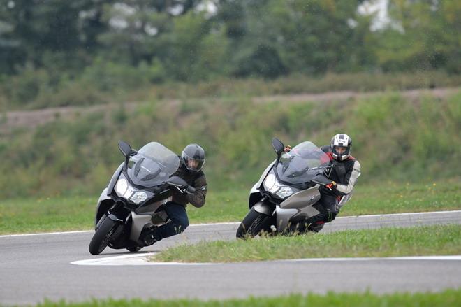 BMW_Motorrad_chiusura