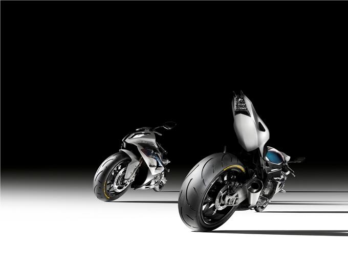 SportSmart², il nuovo pneumatico Dunlop