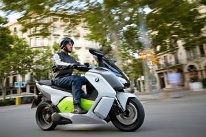 EICMA – BMW Motorrad presenta due anteprime mondiali e tre premiere