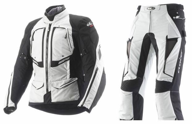 Clover GTS Airbag e GT PRO 945e9992d6f3