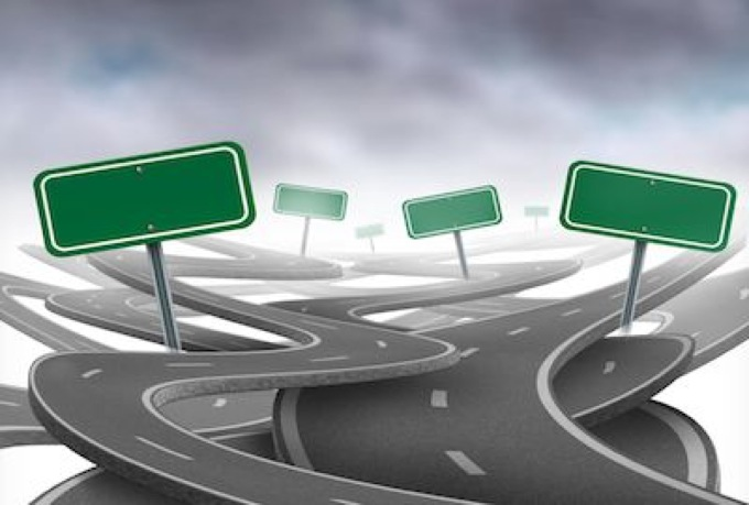 Scooter 125: semaforo verde per l'accesso in autostrada