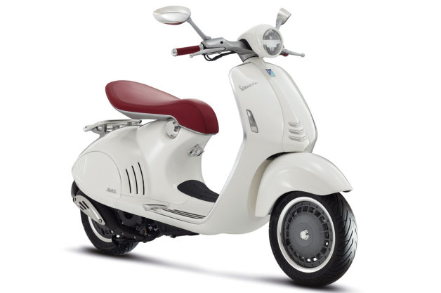 Moto, le quattro ruote si innamorano delle due ruote