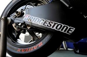Bridgestone, quattro i nuovi modelli nel 2014
