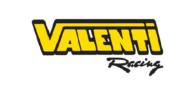 Valenti Racing, orgoglio italiano delle due ruote [INTERVISTA]