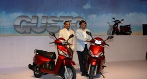 Mahindra Two Wheelers, entro febbraio si legherà a Peugeot Motorcycles