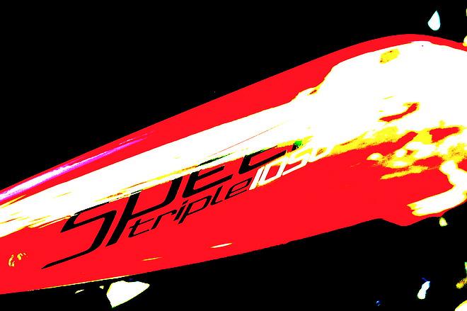 Triumph_Speed_prova2015_chiusura