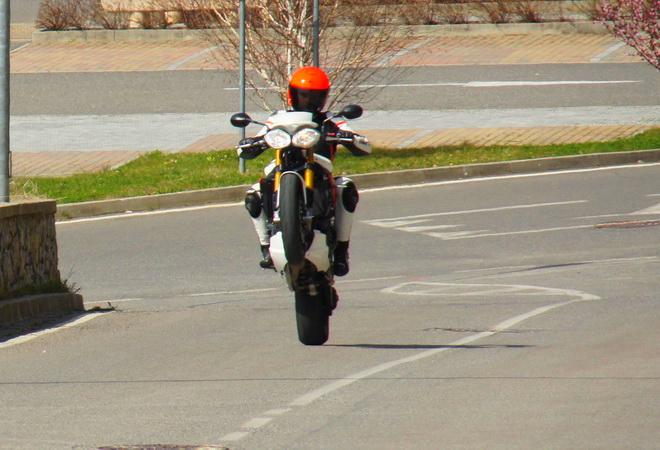 Triumph_Speed_prova2015_motore