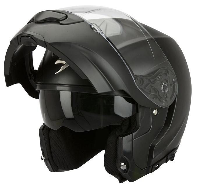 scorpion exo 3000 air arrivato il casco che non ha paura della luce foto. Black Bedroom Furniture Sets. Home Design Ideas