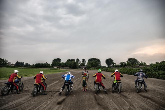 Di_traverso_Flat_Track_School_Soresina_articolo_gara
