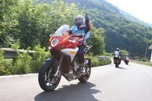 Test Pirelli SCORPION trail II (1)